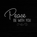 peace-be-with-you-1