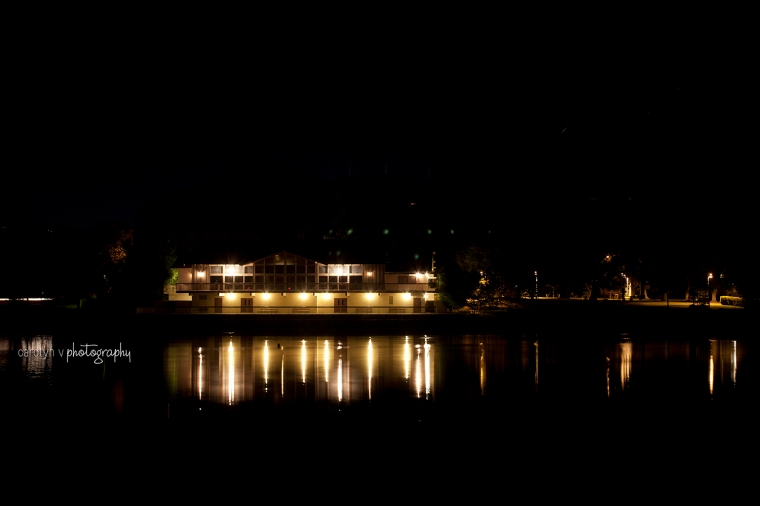 glowing-lights-at-atascadero-lake-sm