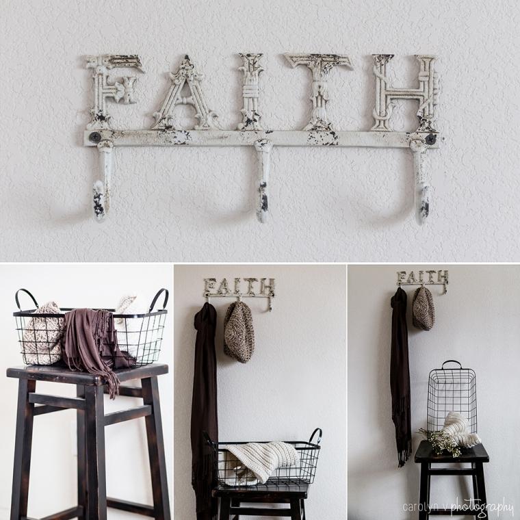 faith-sm