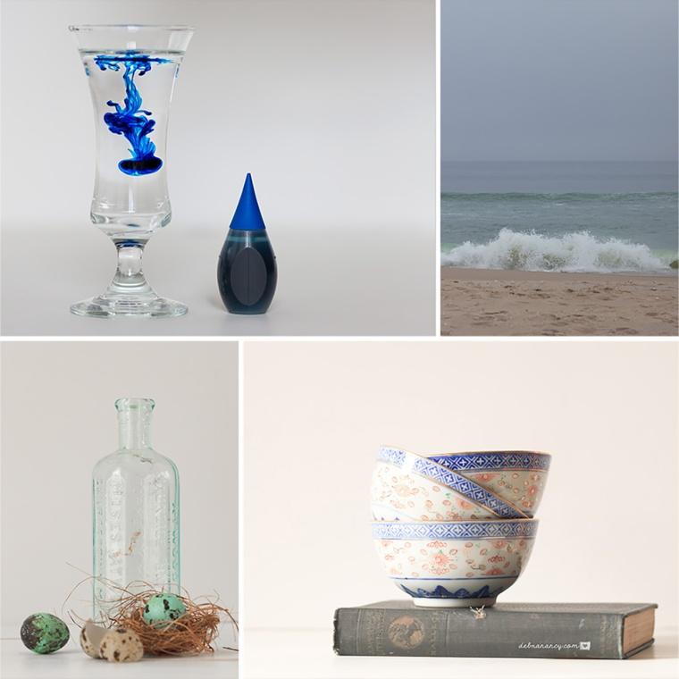 blue-storey-blogboard_15_final