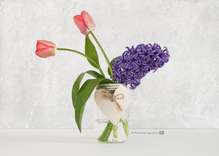 04-12-17 Tulips-23_Logo